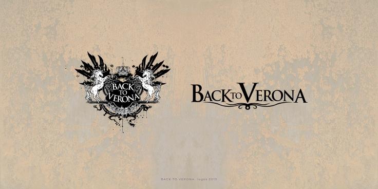 Back to Verona 2015