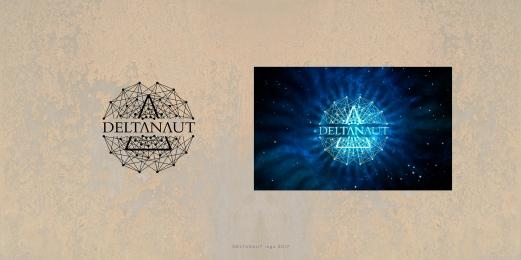 Deltanaut 2017